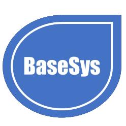 BaseSys פתרונות תקשורת